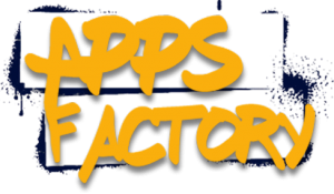Logo_apps_factory