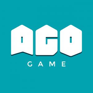 ago-gamelogo-001