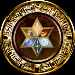 logo_sonsofelements