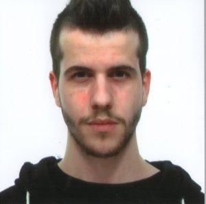 Adis Vidal foto perfil