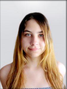 Angie Piccini foto perfil