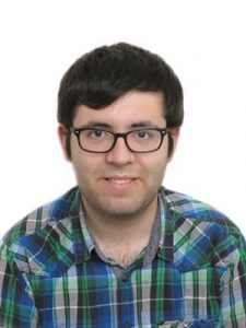 Bernat Lleonart foto perfil