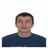 Marc Aparicio foto perfil