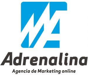 logo_adrenalina