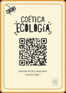 QR_CoeticEcologia